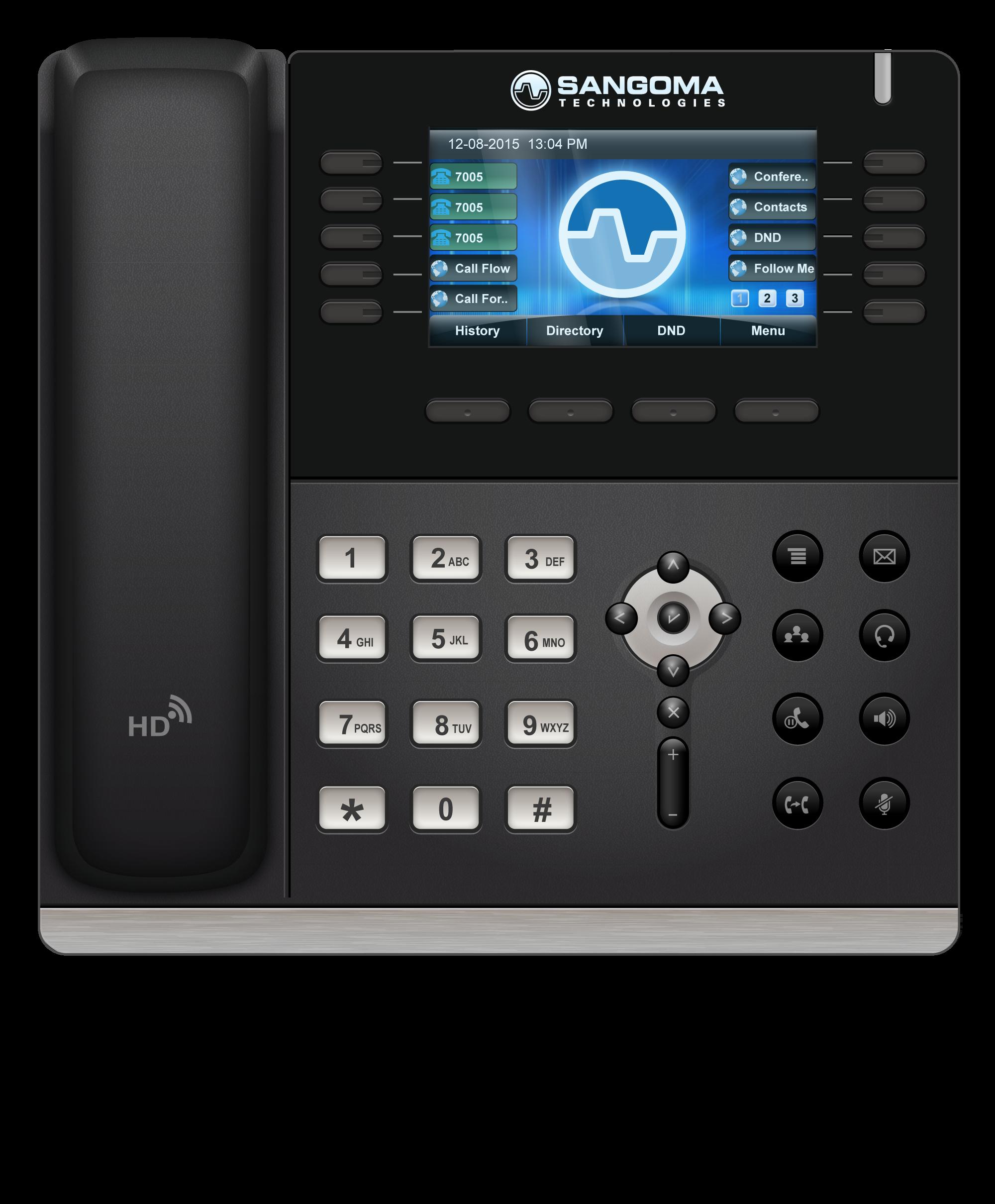 [ Conmutadores Virtuales ] PBX Cloud Telefonia VoIP