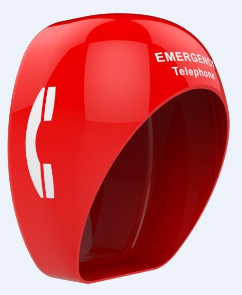 teléfonos Emergencias